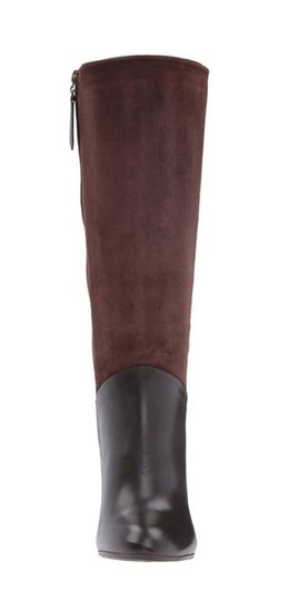 Johnston & Murphy Brown Boots Image 4