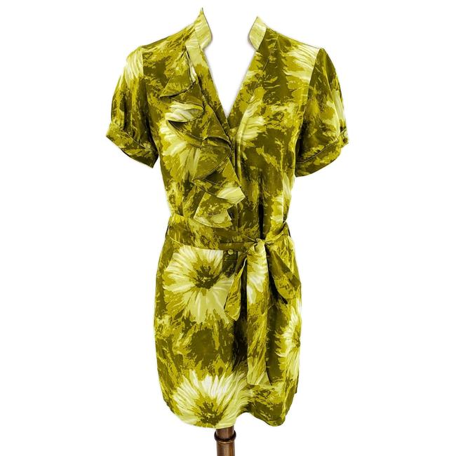 Preload https://img-static.tradesy.com/item/25412208/green-tabitha-short-workoffice-dress-size-10-m-0-0-650-650.jpg