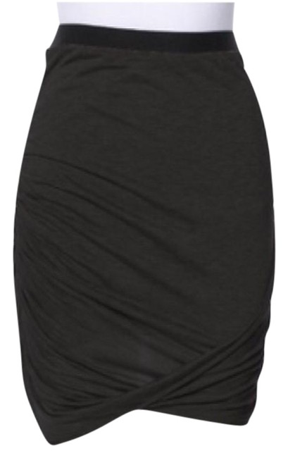 Preload https://img-static.tradesy.com/item/25412220/helmut-lang-black-layer-skirt-size-4-s-27-0-1-650-650.jpg
