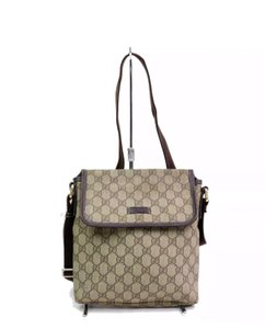 7dd302b9b81d Gucci Messenger Bags - Up to 70% off at Tradesy (Page 2)