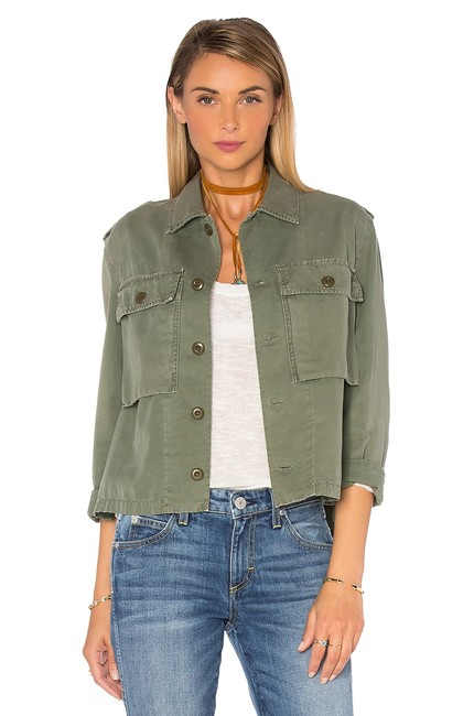 Preload https://img-static.tradesy.com/item/25412474/amo-green-army-shirt-in-surplus-jacket-size-4-s-0-0-650-650.jpg