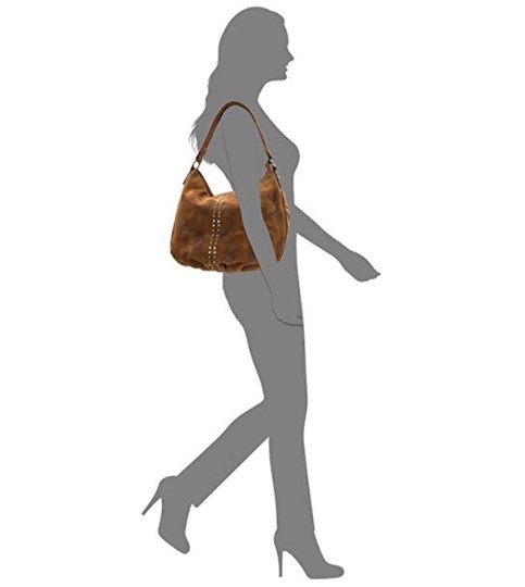 Preload https://img-static.tradesy.com/item/25412506/patricia-nash-designs-bello-in-burnished-cognac-suede-leather-hobo-bag-0-0-540-540.jpg