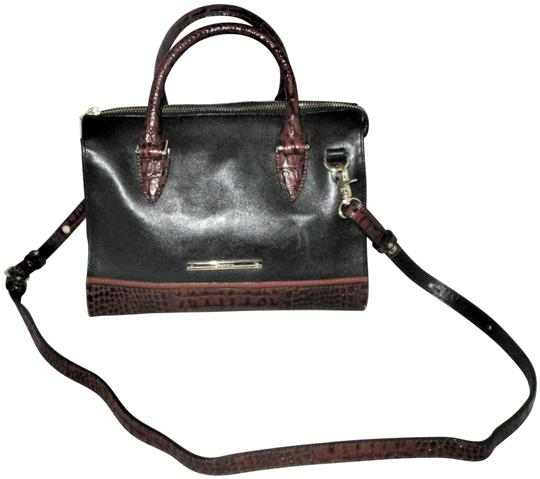 Brahmin Next Day Shipping Shoulder Bag Image 0