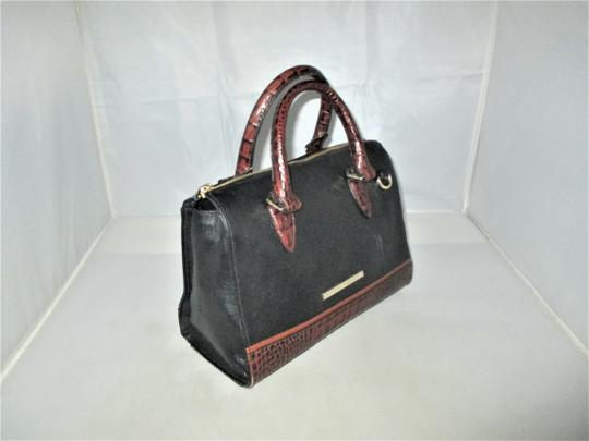 Brahmin Next Day Shipping Shoulder Bag Image 2