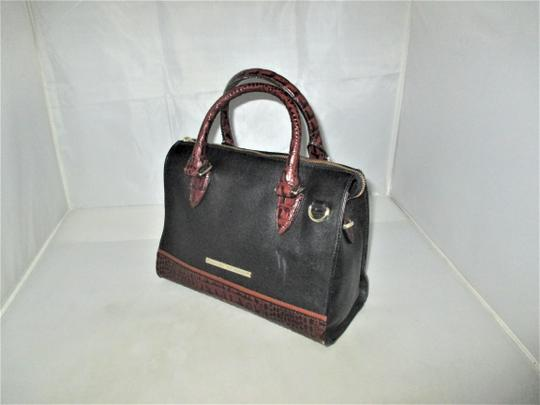 Brahmin Next Day Shipping Shoulder Bag Image 3