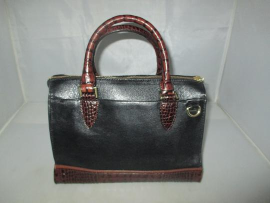 Brahmin Next Day Shipping Shoulder Bag Image 8