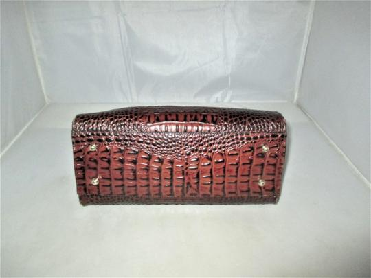 Brahmin Next Day Shipping Shoulder Bag Image 9