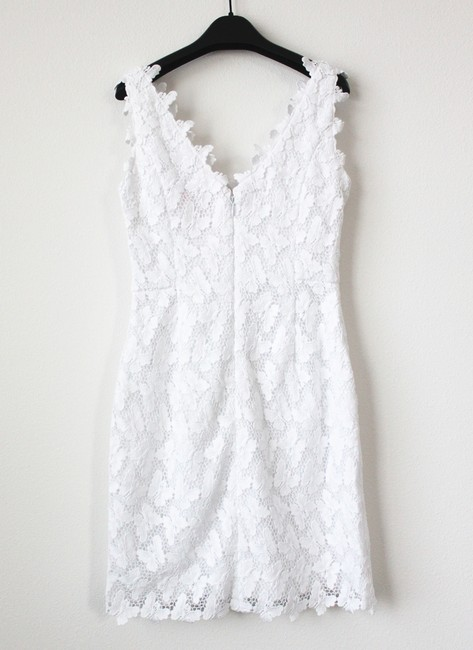 Lilly Pulitzer Dress Image 7