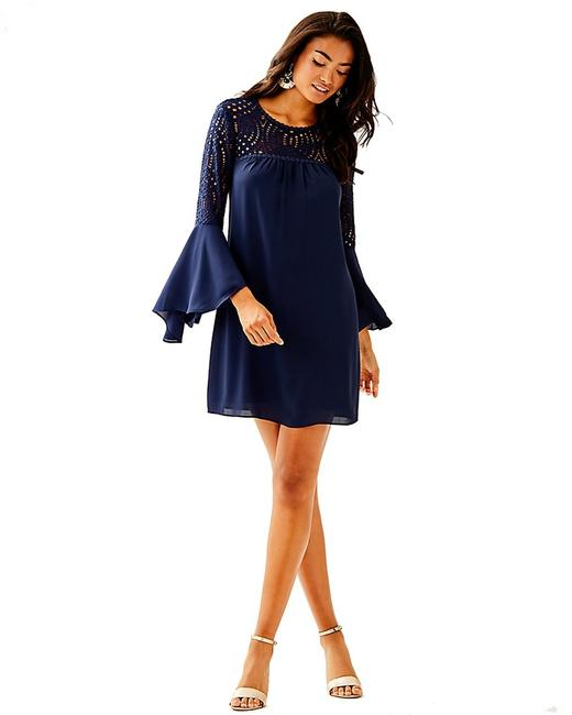 Lilly Pulitzer Dress Image 2
