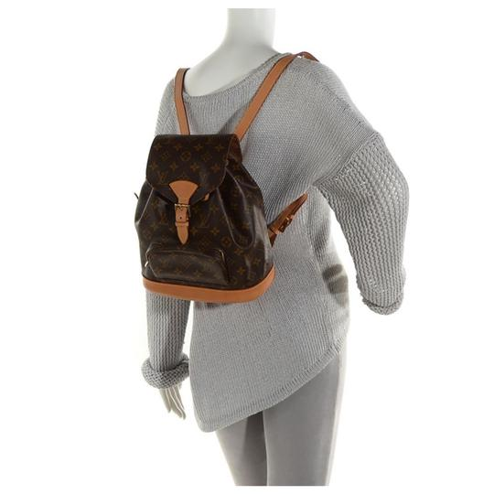 Preload https://img-static.tradesy.com/item/25412671/louis-vuitton-montsouris-lv-mm-brown-coated-canvas-backpack-0-0-540-540.jpg