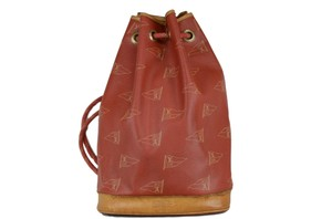 Louis Vuitton Sailing Backpack