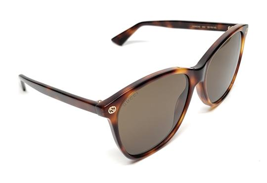 Gucci WOMEN'S AUTHENTIC 58-16 Image 1