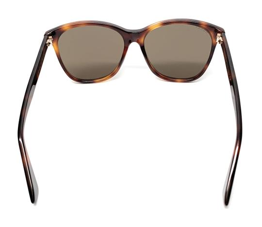Gucci WOMEN'S AUTHENTIC 58-16 Image 2