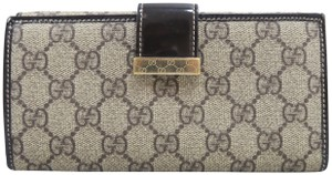ae4f88debbf6 Gucci Accessories - Up to 70% off at Tradesy (Page 2)