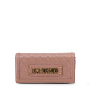 fb32d8b72fe Love Moschino Clutches - Up to 70% off at Tradesy