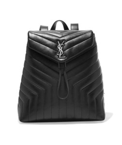 4cab80338a Saint Laurent Backpacks - Up to 70% off at Tradesy