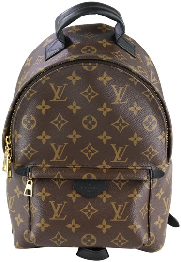 Preload https://img-static.tradesy.com/item/25415073/louis-vuitton-palm-springs-pm-monogram-canvas-backpack-0-1-540-540.jpg