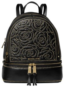 7b40562ce02f Michael Kors Backpacks - Up to 70% off at Tradesy