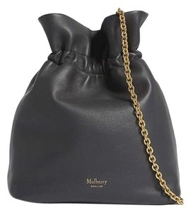 683e6908201 Grey Mulberry Bags - 70% - 90% off at Tradesy