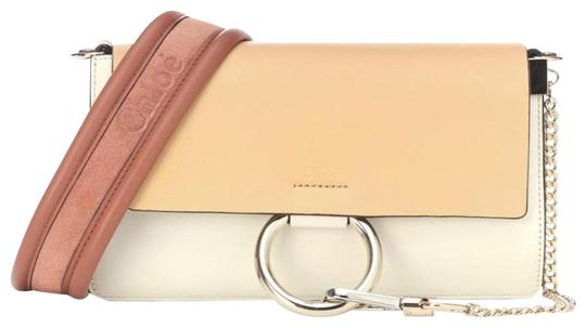 Preload https://img-static.tradesy.com/item/25415565/chloe-faye-color-block-small-brown-white-smooth-and-suede-leather-cross-body-bag-0-6-540-540.jpg