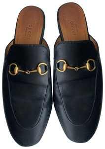 0fe229ca1ad176 Gucci Mules & Clogs - Up to 70% off at Tradesy