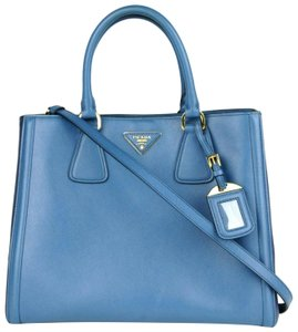 d57943d6eb982 Prada on Sale - Up to 70% off at Tradesy