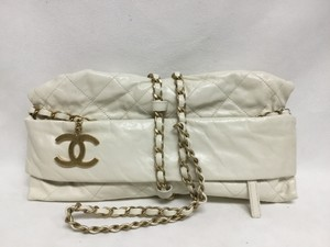 2383ffa7313d Yellow Chanel Bags - 70% - 90% off at Tradesy