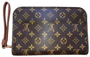 Louis Vuitton Clutch - item med img