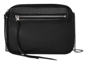 AllSaints Cross Body Bag