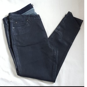 KUT from the Kloth Skinny Jeans-Coated