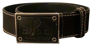 Gucci serial number 189809-497717