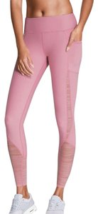 Victoria's Secret Vsx Sport Yoga Total Knockout Tight XS