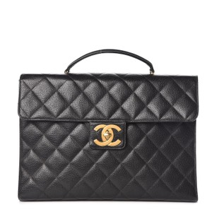 1d82ace804a7 Chanel Bags on Sale – Up to 70% off at Tradesy