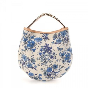 30f66d8733224c Gucci Flora Collection Bags - Up to 70% off at Tradesy