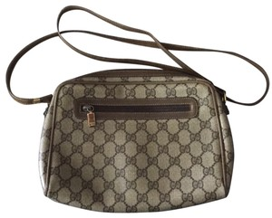 aa0e94d5077a56 Gucci Bags on Sale - Up to 70% off at Tradesy