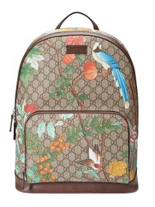 f1a2d94c6c32 Gucci Backpacks and Bookbags - Up to 70% off at Tradesy