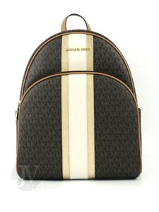 328734880ed6 Michael Kors Backpacks - Up to 70% off at Tradesy (Page 4)