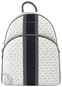 7a9628537d8e Michael Kors Backpacks - Up to 70% off at Tradesy
