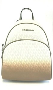 0f5f77501549 Michael Kors Backpacks - Up to 70% off at Tradesy (Page 5)