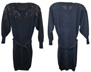 Belldini Dress - item med img