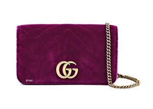 55160044423f Gucci Marmont Collection - Up to 70% off at Tradesy (Page 5)