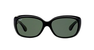 Ray-Ban ORIGINAL JACKIE O Ray Ban SUNGLASSES -RB 4101 601 -FREE 3 DAY SHIPPING