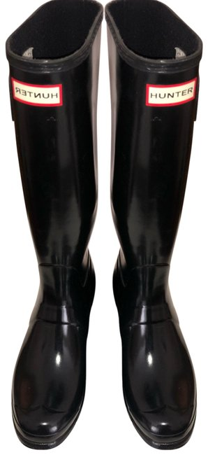 Item - Rain Boots/Booties Size US 11 Regular (M, B)