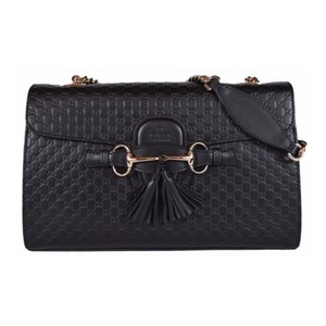 836e845ef674 Gucci Shoulder Bags - Up to 70% off at Tradesy