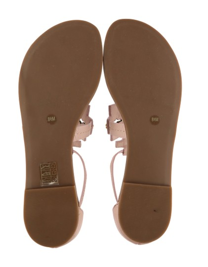 Tory Burch Pink Sandals Image 10