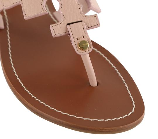 Tory Burch Pink Sandals Image 7