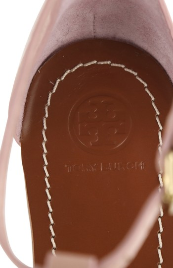 Tory Burch Pink Sandals Image 8