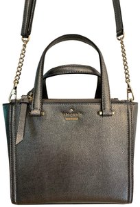 1e4089495bf Kate Spade Crossbody Bags on Sale - Up to 90% off at Tradesy (Page 3)