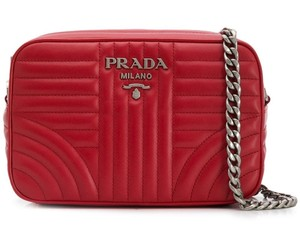 2721ce058b Prada Bags on Sale - Up to 70% off at Tradesy
