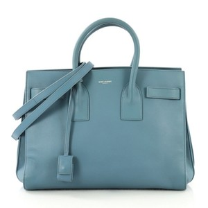 0ee6662bd41 Saint Laurent Sac De Jour Collection - Up to 70% off at Tradesy (Page 5)